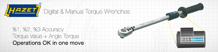 images/articles/categories/large/hazet-torque-wrenches-banner.jpg