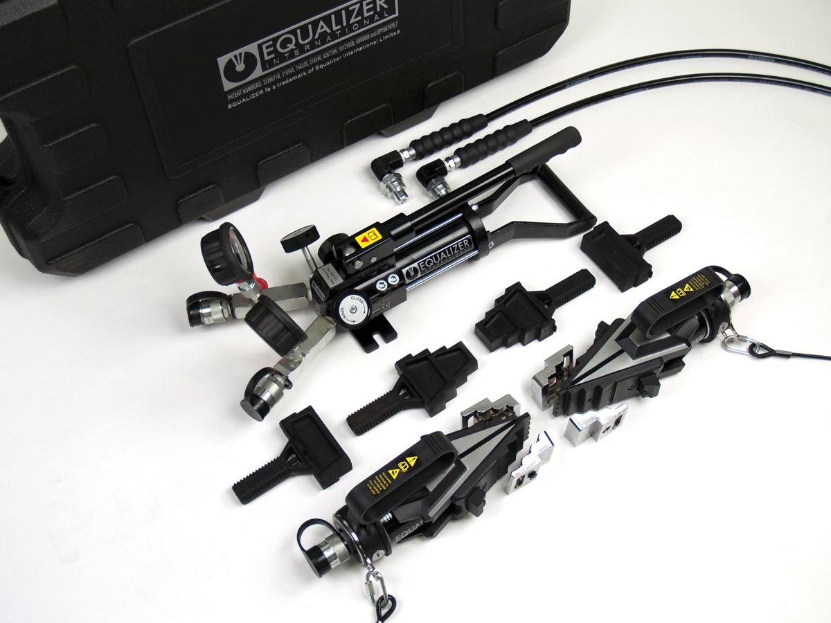 SW20_25TE-maxi-kit