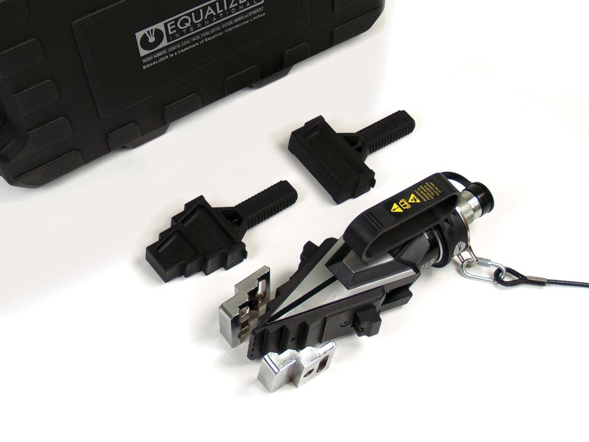 SW20_25TE-mini-kit