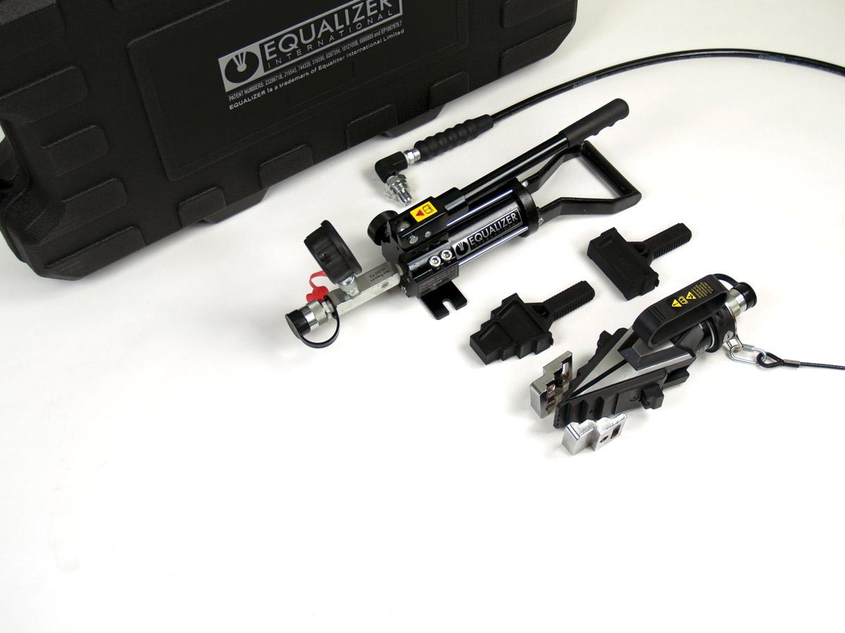 SW20_25TE-standard-kit
