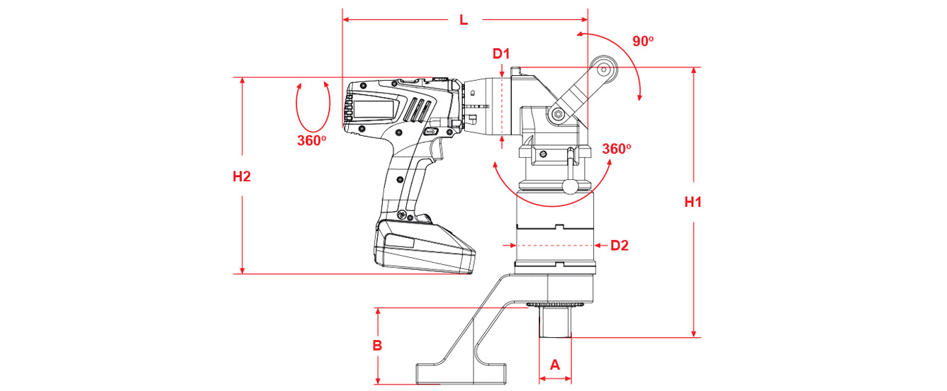 battery-powered-torque-wrench-drawing-02-1_1