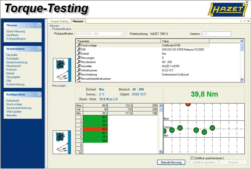 electronic-torque-tester-software