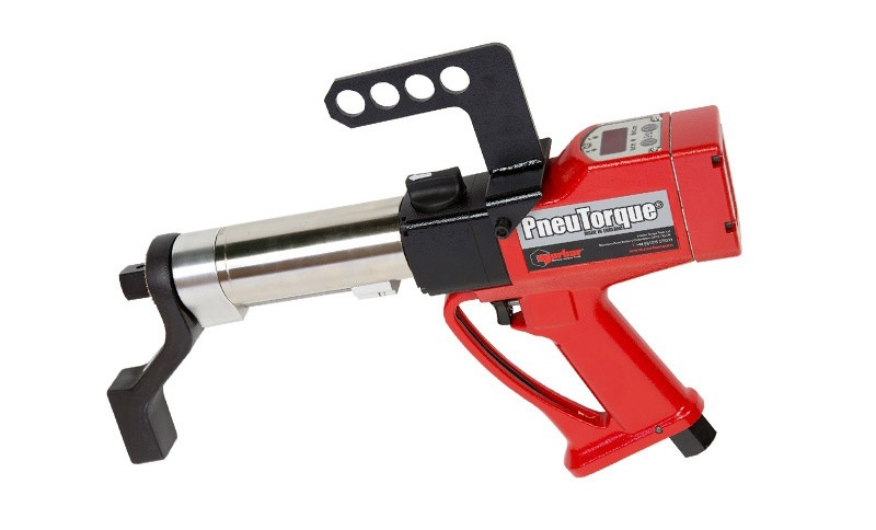 norbar-ptm-series-pneumatic-torque-wrench-with-digital-display-01