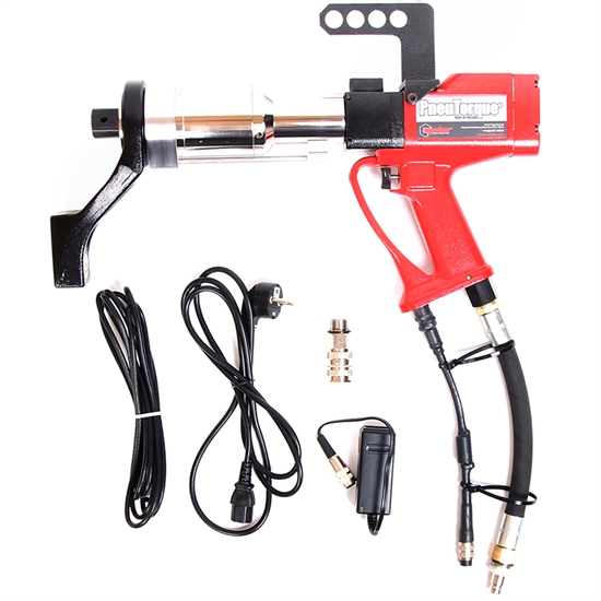 norbar-ptm-series-pneumatic-torque-wrench-with-digital-display-03