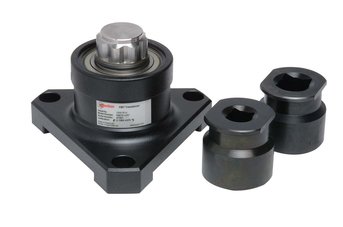 FMT_1500-flange-mounted-transducers