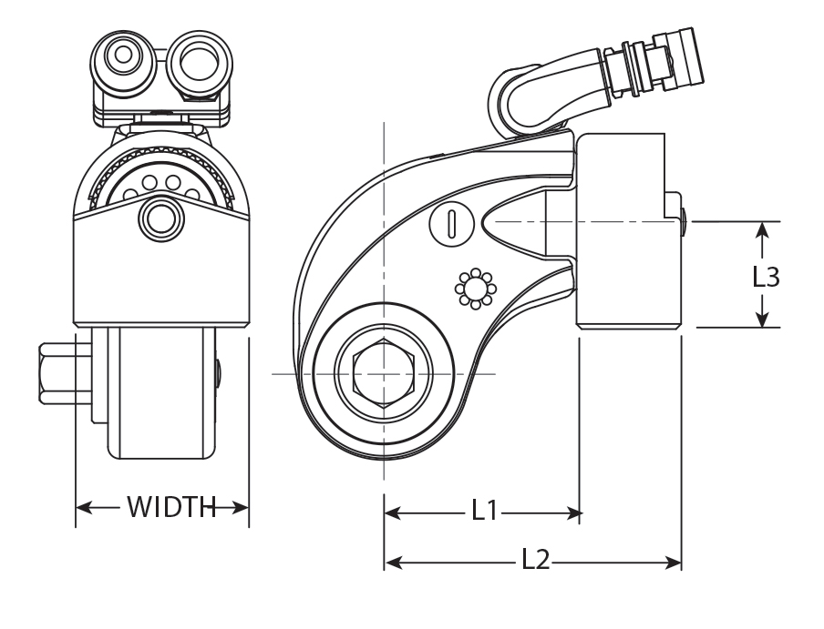spx-square-drive-hydraulic-torque-wrench-reaction-pad-draw