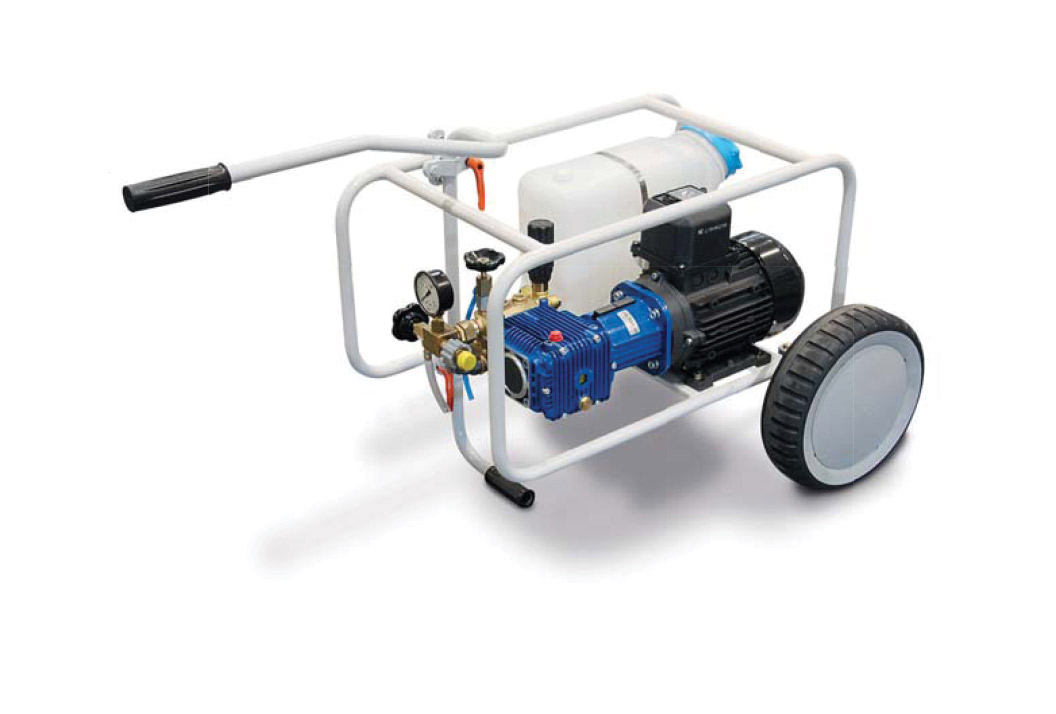electrically-water-test-hydrotest-pumps-03