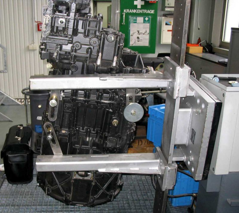 hv-1500-engine-transmission-stand-application-02