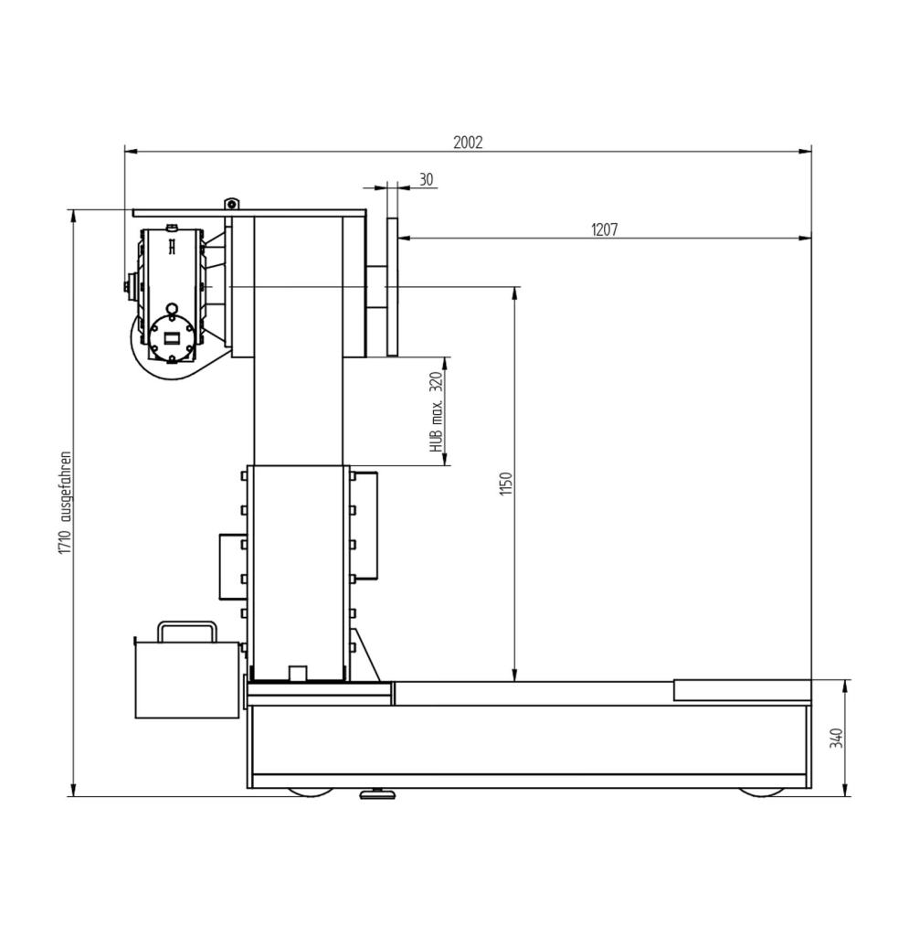 hv-2500-technical-drawing-21