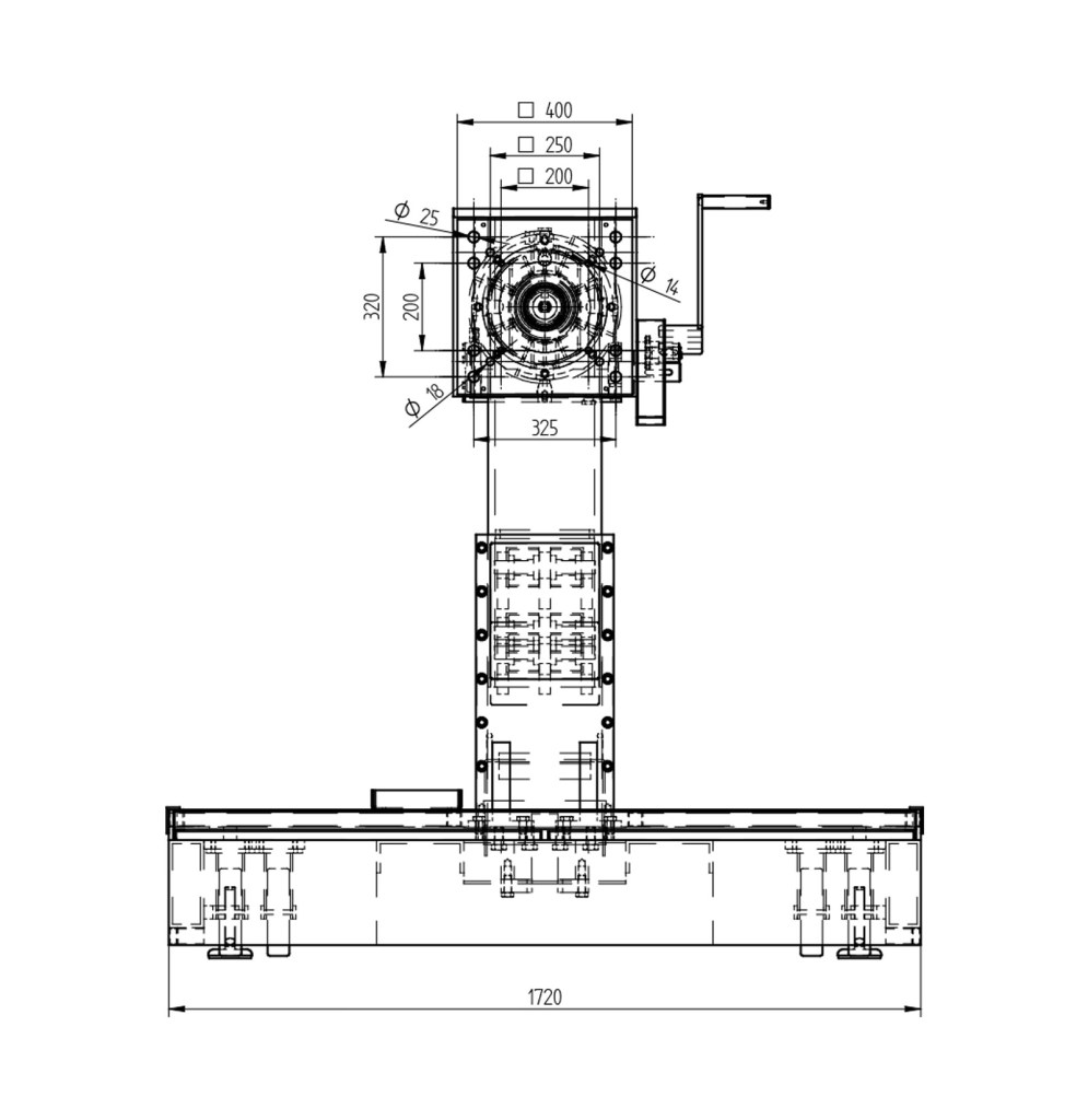hv-2500-technical-drawing1