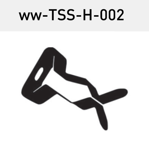tss-h-002-tool-storage-spring-clamp